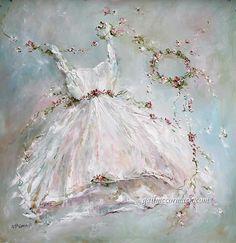 Bildresultat för anita felix paintings