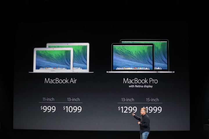 Apple Unveils Cheaper MacBook Pro Retina With Intel Haswell Processors, Slimmer Designs - http://www.ipadsadvisor.com/apple-unveils-cheaper-macbook-pro-retina-with-intel-haswell-processors-slimmer-designs