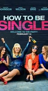 © Watch How to Be Single (2016) {netflix} Movie Streaming |