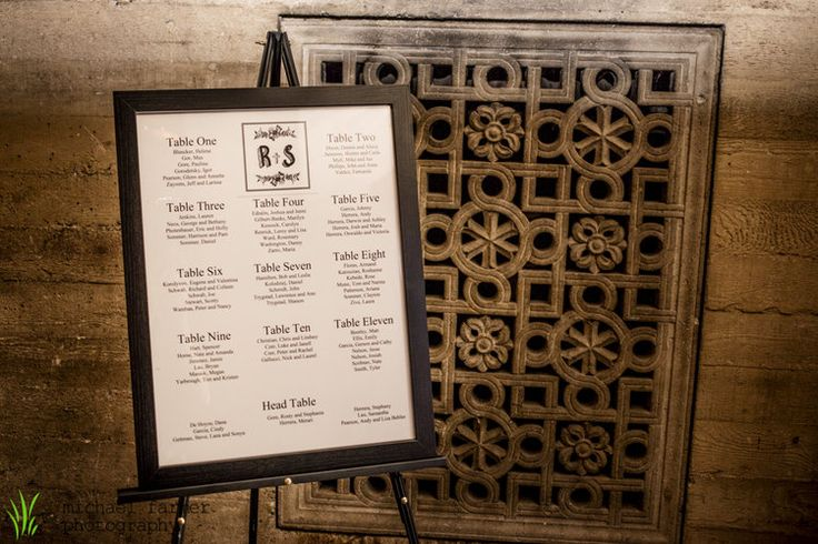 reserved seating wedding, reserved seating events, reserved seating church, reserved seating diy, reserved seating etsy, reserved seating chairs, reserved seating place cards, reserved seating receptions, reserved seating families, reserved seating table numbers  Michael Farmer Photography