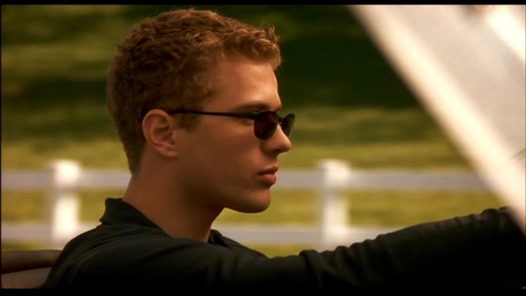 51 best Cruel Intentio... Ryan Phillippe Cruel Intentions