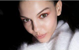 Pflegetipps für schöne Haut im Herbst und Winter