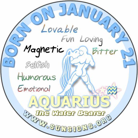 february 21 sign horoscope