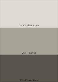 Afbeeldingsresultaat voor buitenverf kleuren combinaties