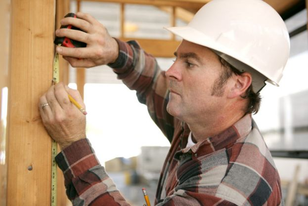 Self-employed Liability Insurance � A Layman Approach | HSE Books