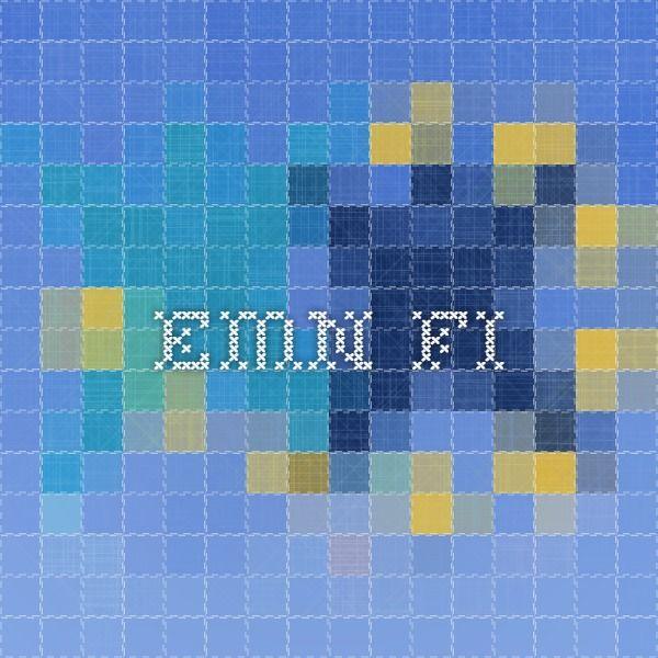 emn.fi