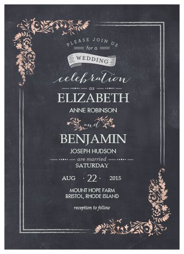 144 best images about 6. invitations on pinterest | response cards, Wedding invitations
