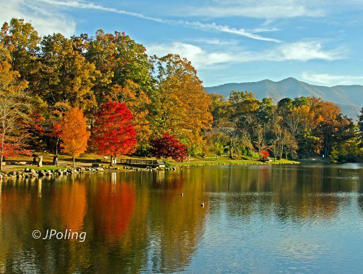 Lake tomahawk black mountain nc mountain travel lake