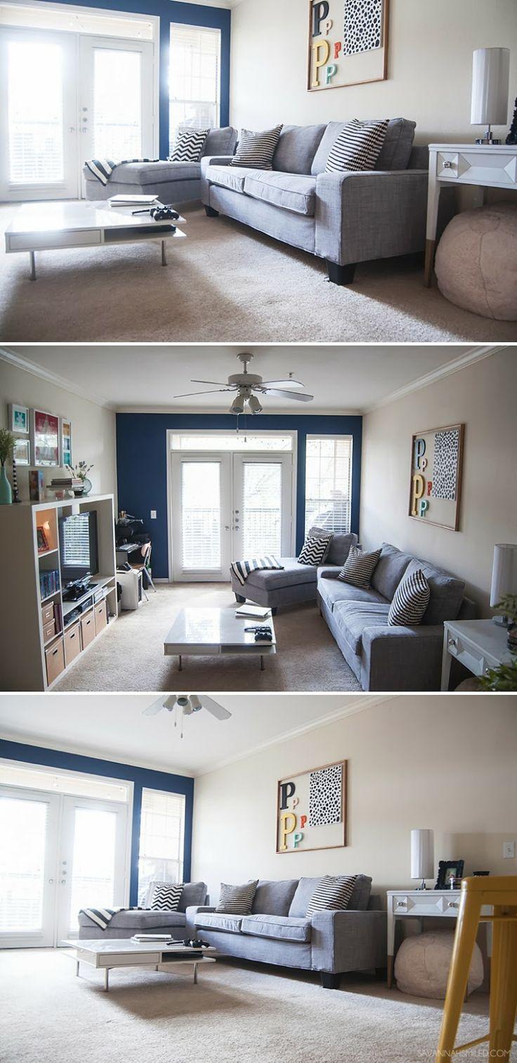 31 Besten Kivik Sofa Bilder Auf Pinterest