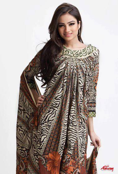34 best images about Pregnancy wear Pakistan on Pinterest ...