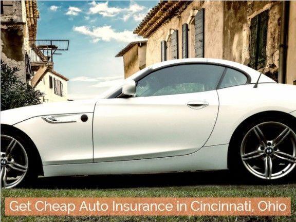 Excelente Totalmente Gratis Bienvenido A Cheap Car Insurance Cincinnati Auto Insurance Ag Auto Bienvenido Car Cheap Cincinnati Excelente Gratis Ins 2020