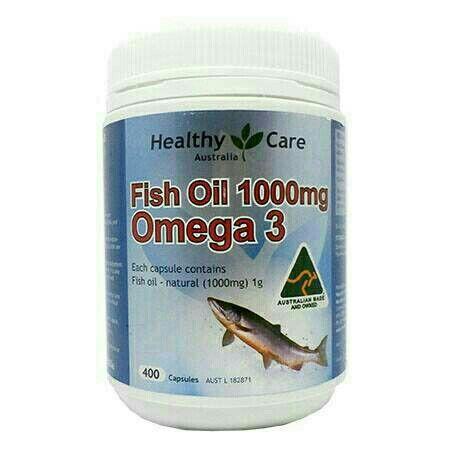 https://www.tokopedia.com/ibtisyam/healthy-care-fish-oil-1000mg-400-capsules-1