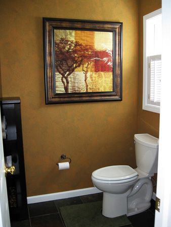 25 Best Images About Wall Colors On Pinterest Paint