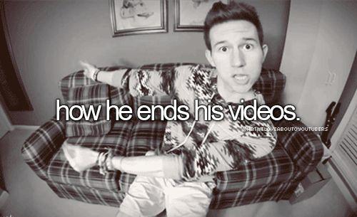 Youtubers: Photo