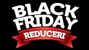 Reduceri pe bune ... ce se fura in Romania de Black Friday 2014?! | TimeZ.ro
