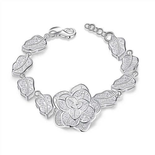 Hot Sale! Fashion Bracelets,Luxury Beautiful Bracelets. Starting at $1