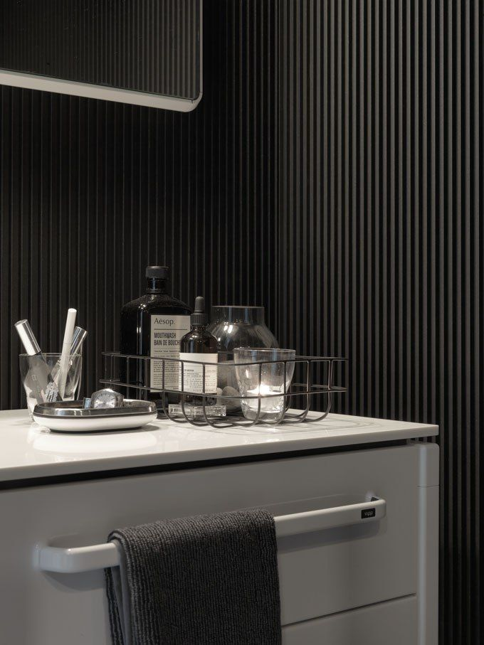 Frisches Wohnung Design. 12 best interieur images on pinterest ...