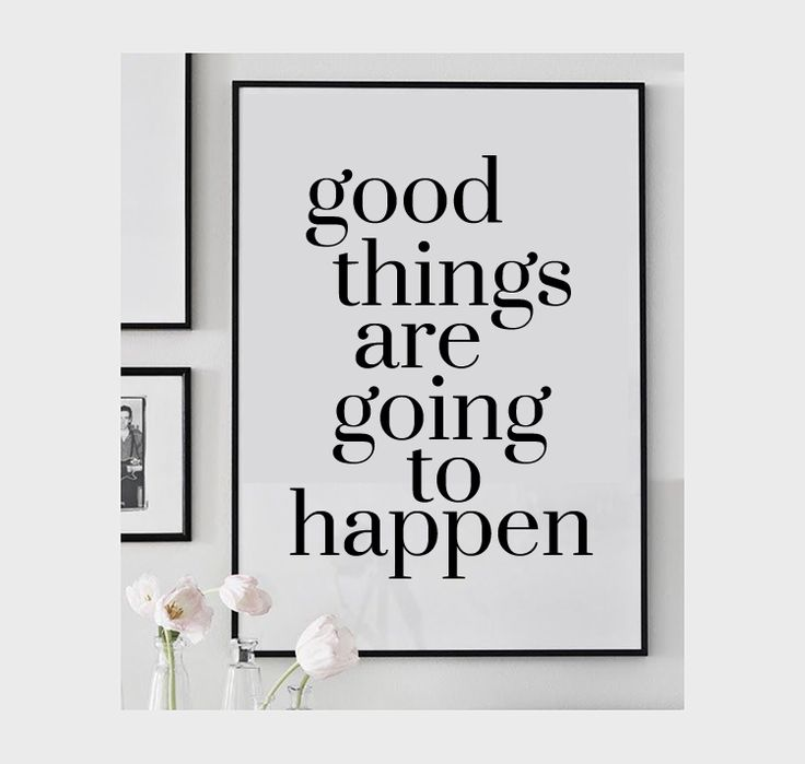 The 25+ best Framed quotes ideas on Pinterest | Living ...