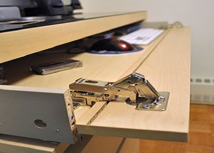 Functional Desks 13 best diy computer desk ideas images on pinterest | diy computer