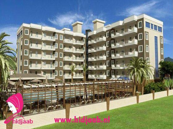 http://www.booking.com/hotel/tr/grand-akca-otel.nl.html?aid=364915