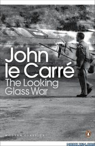 john le carre a delicate truth epub s