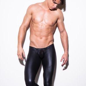 Celana panjang seksi1