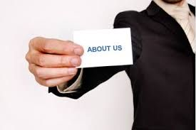 At personal loans bad credit, we are dedicated in arranging online loan service for the people who are looking for quick financial relief in a least time. With us you can enjoy varieties of loans like quick short term loans, instant bad credit loans and long term personal loans for all yours instant cash needs. www.personalloansbadcredit.co.uk