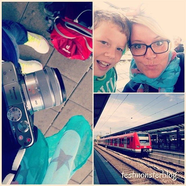 Testmonster McTirol Österreich, Urlaub, Familienurlaub, Leermoos, Biberwier, Skiurlaub, günstig, Tchiboreisen #Testmonster #Testmonsterblog..#reiseblogger #testmonsterblog