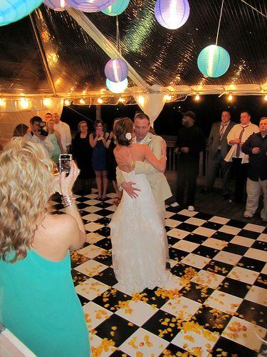 Key West Wedding At Ocean Resort