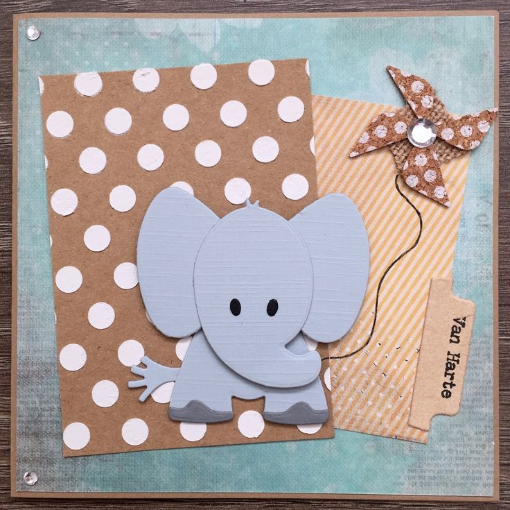 Baby Gifts For Either Gender : Best baby shower ideas images on elephant