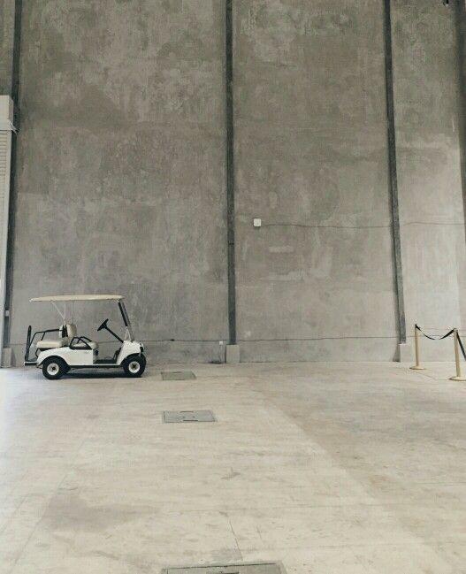 Minimal II #minimalism http://www.instagram.com/chrtjhw/