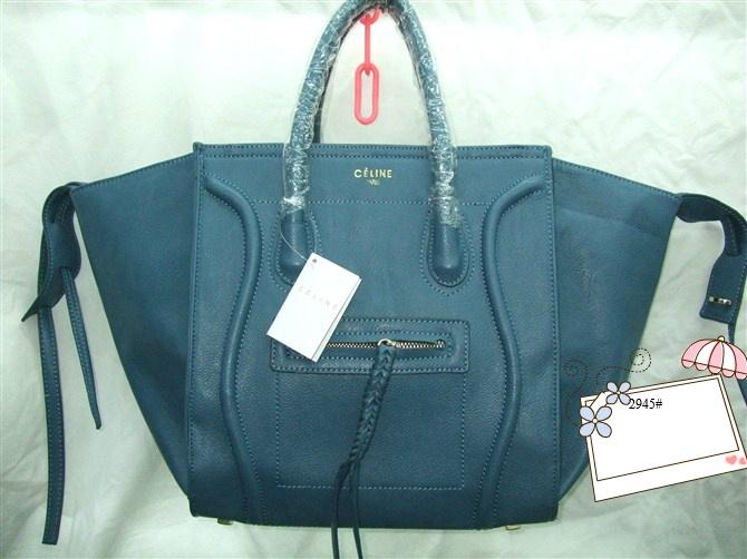 DISCOUNT louis vuitton handbags online store,
