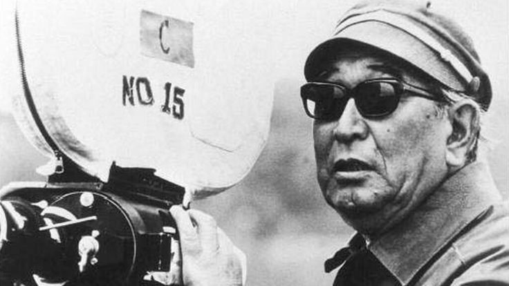Akira Kurosawa's Masque of the Red Death Script to be Filmed - Dread Central
