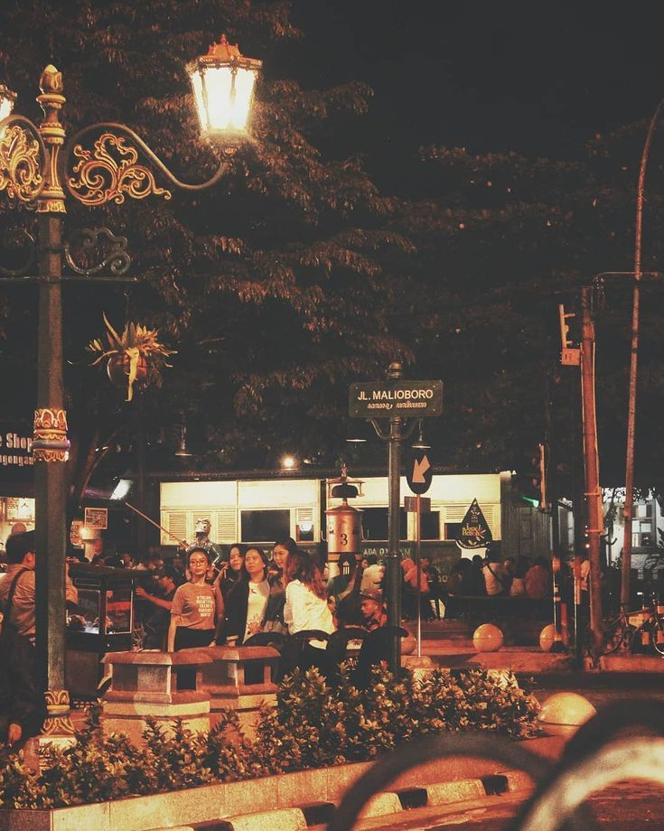Night Photography Indonesia Night Photography Indonesia Nachtfotografie Indonesien Ph In 2020 Night Photography Night Photography Portrait Indonesia Photography