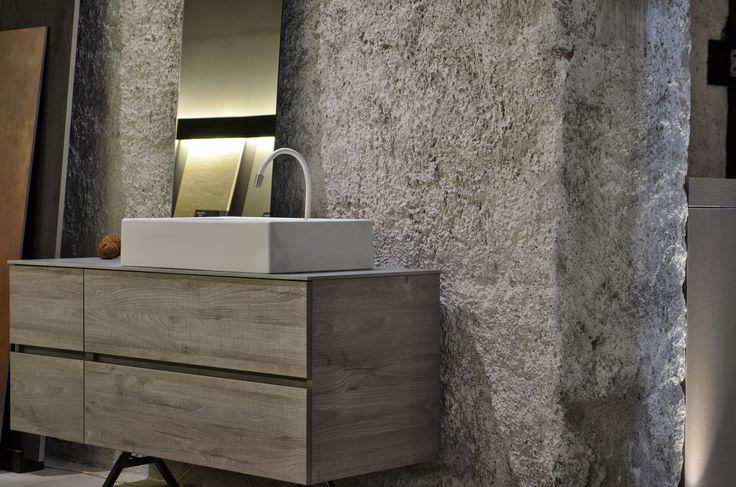 bathroom furniture_sherwood surface by cleaf