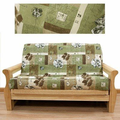 Wonderland Futon Cover Size Chair By Easy Fit 50 99 21 454