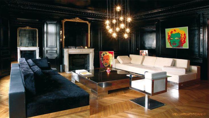 decoration-interieur-appartement-paris-