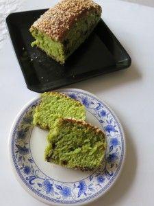 Healthy Matcha and Choc Chip Yogurt Cake: Chocolate Chips, Chip Yogurt, Food Matcha Green, Chip Yoghurt, Yogurt Cake, Cake Recipes, Matcha Green Tea, Dessert