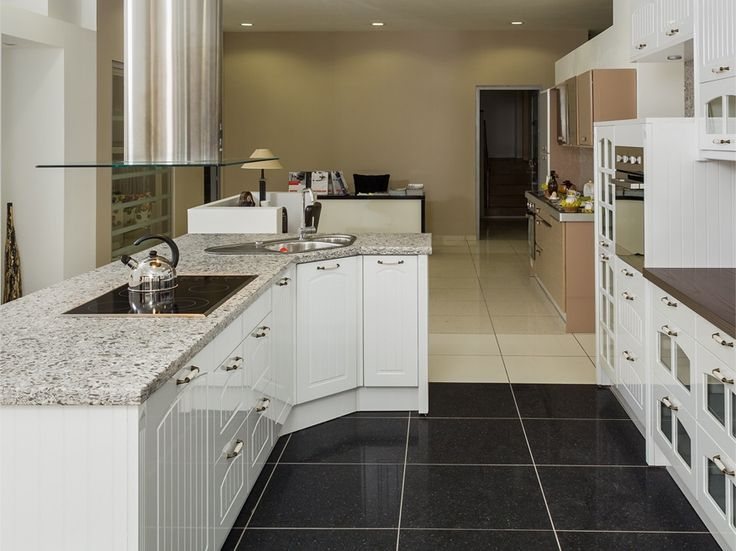 Silestone Black Canyon Quartz Countertop | Kitchens | Pinterest | Countertop,  Countertops And Kitchen Design