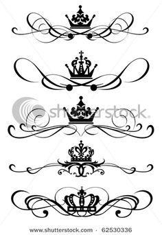 desenhos-de-coroas-para-tatuagens-17                                                                                                                                                                                 Mais