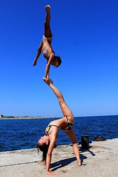 this stunt>>>>>