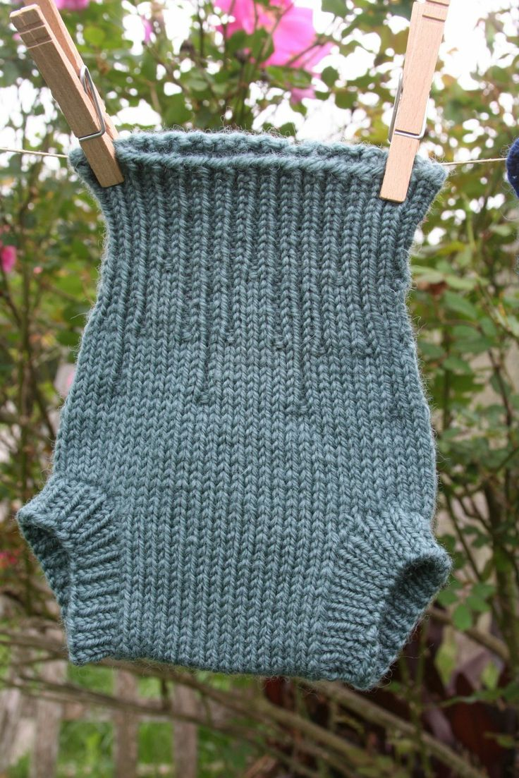17 best images about crochet knitting soakers on pinterest a friend from church is expecting a baby this summer and is planning to use cloth diapers so i finally have an excuse to knit soakers are bankloansurffo Gallery