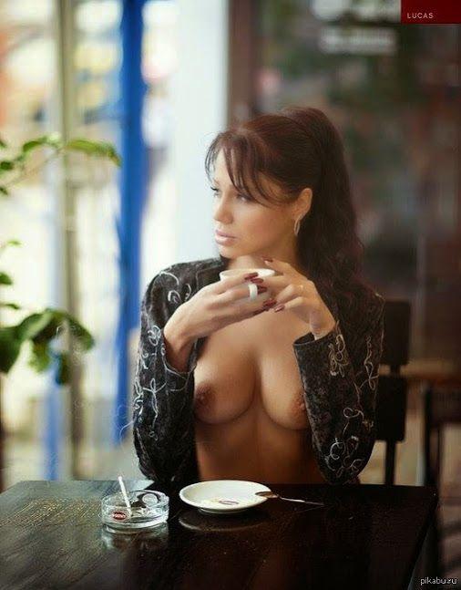 sexy-nude-morning