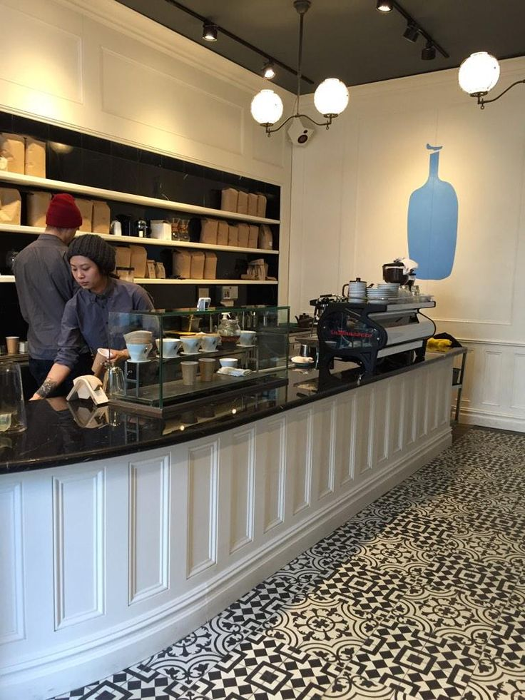 17 Best Images About Coffeeshops On Pinterest Restaurant