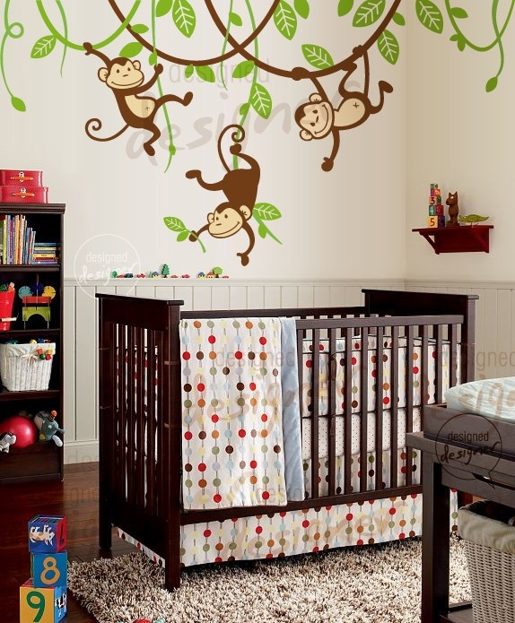 Best Images About Church Nursery On Pinterest Church Nursery - Church nursery wall decalsbest church nurserychildrens church decor images on