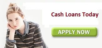 #CashLoansToday arrange quick funds that borrowers can grab without undergo any time consuming procedure and sort out all their urgent expenses on time. Availing for these financial services they can avoid the hassle of credit verification and other paperwork ahead of approval. www.samedaycashloanstoday.co.uk