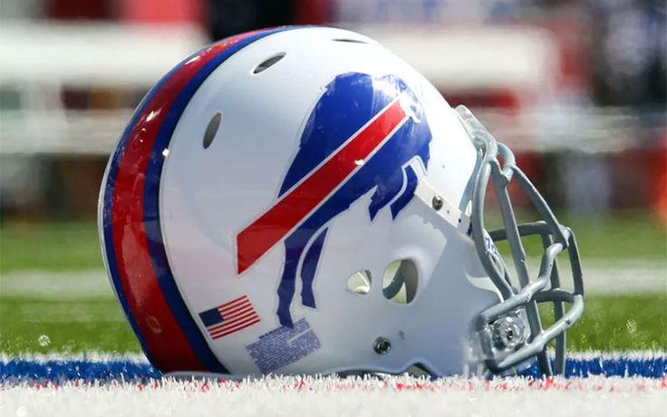 Buffalo bills buffalo bills football buffalo bills