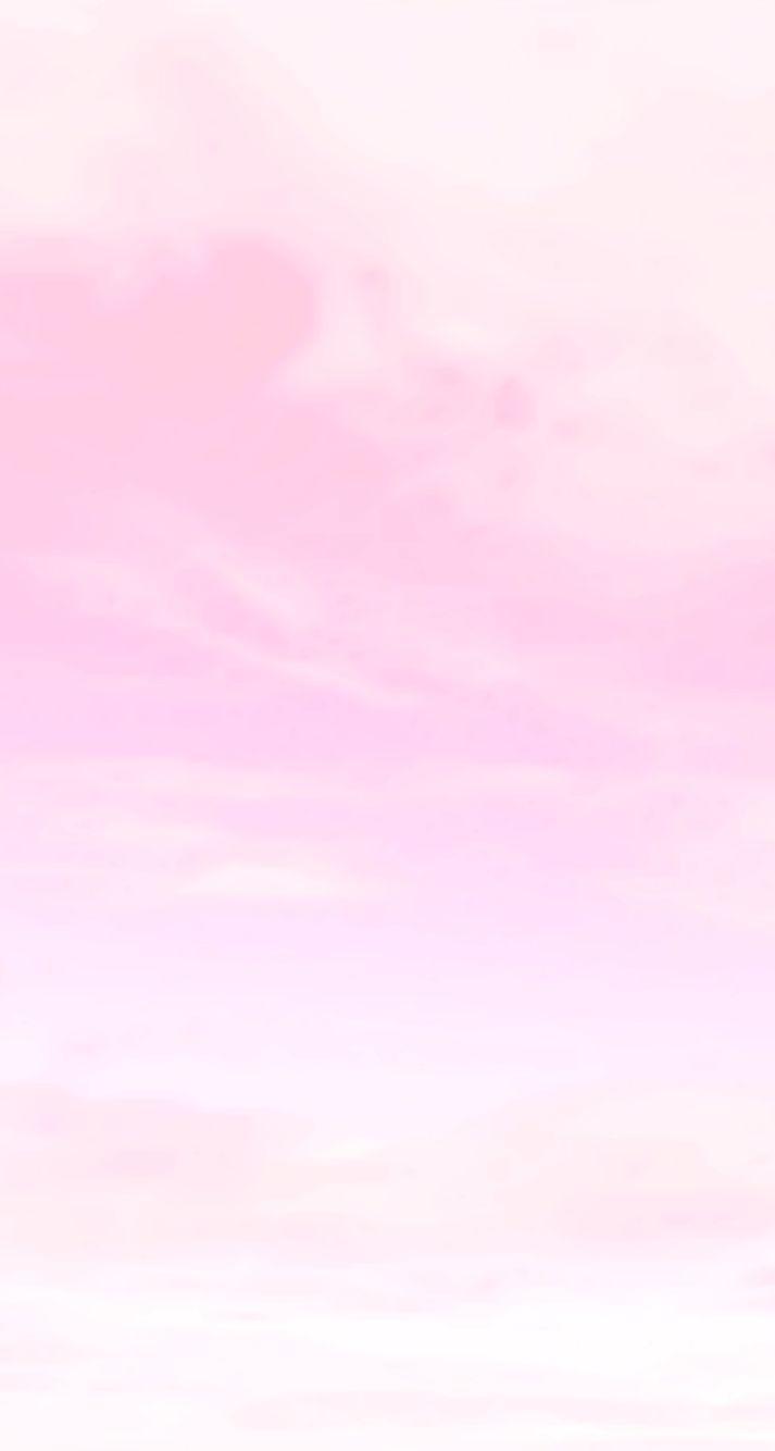 Pink pastel Sky Latar belakang, Kertas dinding, Warna