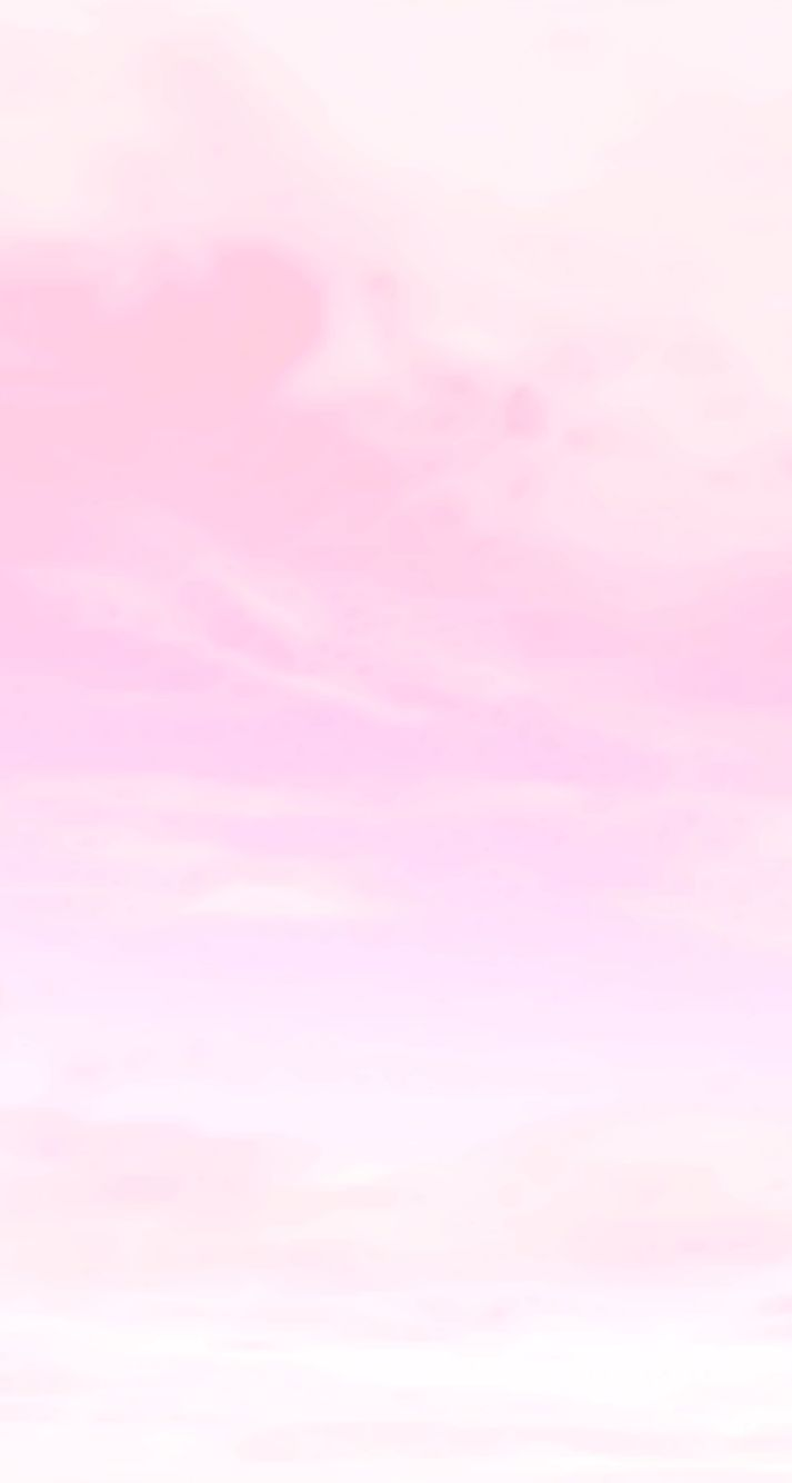 Pink pastel Sky Pretty Wallpaper in 2019 Pinterest