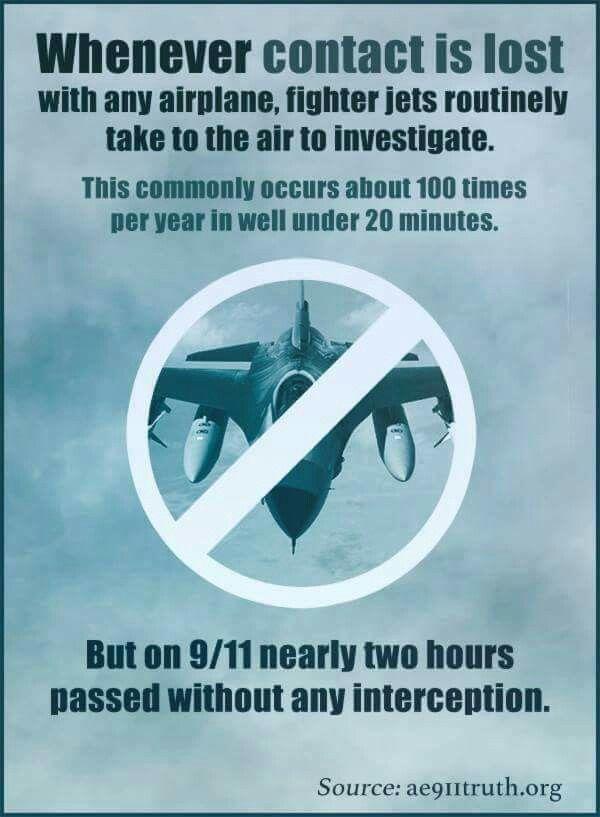 Criminal Bush... Ignited Intel, what else did he ignore!!???